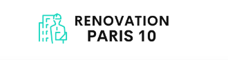 lancement rénovation paris 10